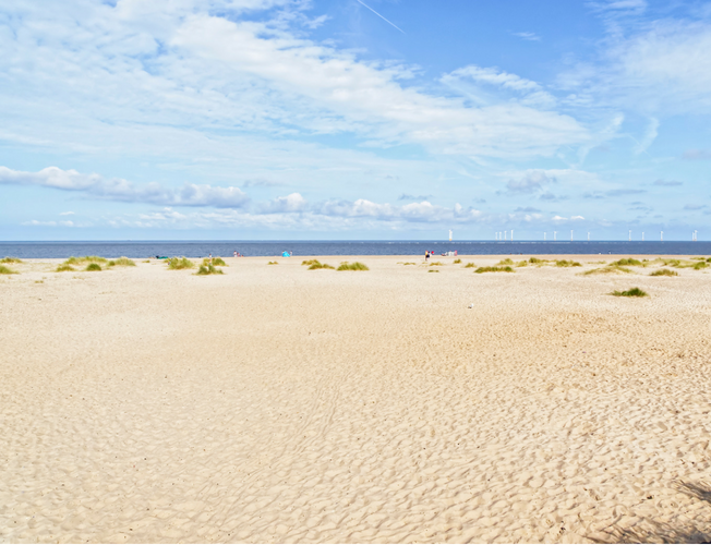 The Best of Norfolk - Essential Beaches & Broads Near Great Yarmouth